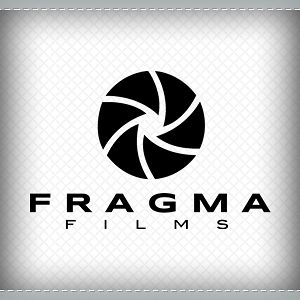 Profile picture for Fragma Films
