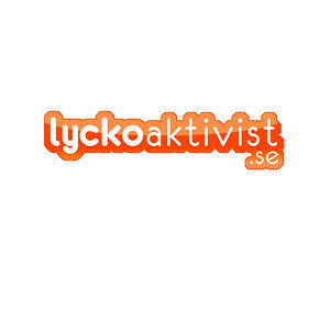 Profile picture for Lyckoaktivist.se