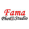 FAMA Photo Studio