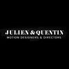 Julien &amp; Quentin
