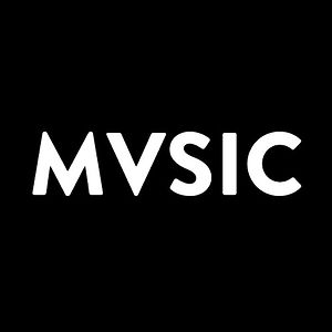 Profile picture for Mvsic