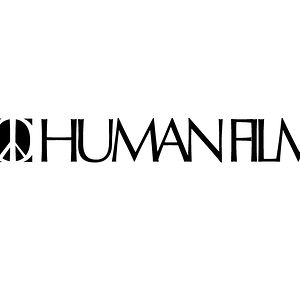 Profile picture for Human Film