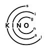Kinosignal