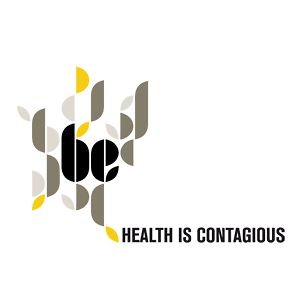 Profile picture for BE Health Association