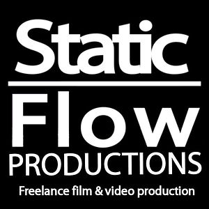 Profile picture for Static Flow Productions