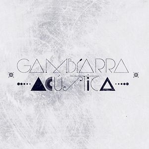 Profile picture for Gambiarra Acústica