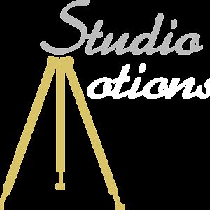 Profile picture for Studio Motions