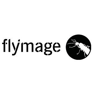 Profile picture for Flymage Fly Fishing Magazine