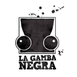 Profile picture for La Gamba Negra