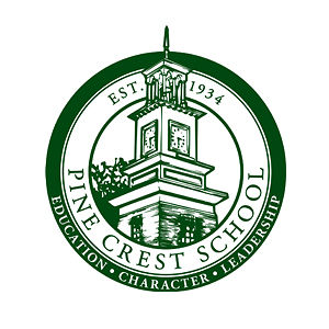 Profile picture for Pine Crest School