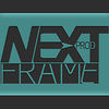 NextFrameProduction