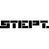 Stept Productions