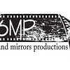 Smoke &amp; Mirrors Productions