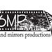 Smoke & Mirrors Productions