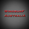 Windsurf Australia