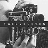 TwelvEleven Creative