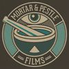 Mortar & Pestle Films