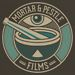 Mortar &amp; Pestle Films