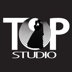 Profile picture for Top Studio