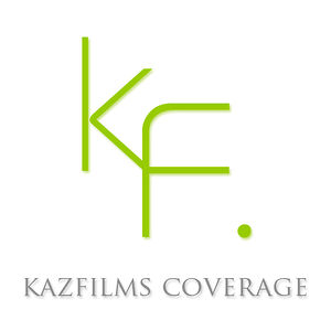 Profile picture for kazfilms coverage