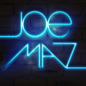 Profile picture for Joe Maz