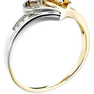 Profile picture for White Gold Engagement Rings Gold