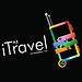 The iTravel Channel