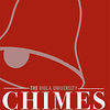 Chimes Multimedia
