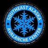Southeast AK Avalanche Center