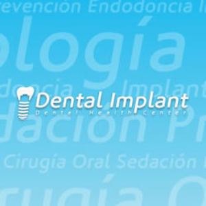 Profile picture for Dental Implant