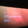 925 Productions