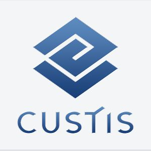Profile picture for CUSTIS
