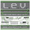 LEVFestival
