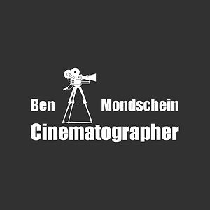 Profile picture for Ben Mondschein