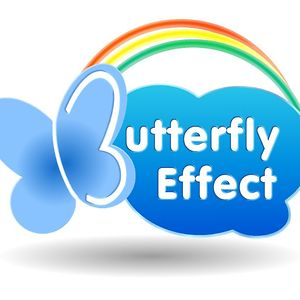 Profile picture for ButterflyEffect