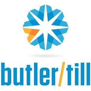Profile picture for Butler/Till