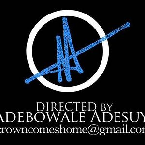 Profile picture for Adebowale Adesuyi