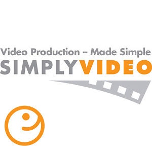 Profile picture for SimplyVideo