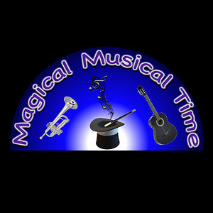Profile picture for Magical Musical Time