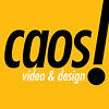 Caos! vídeo & design