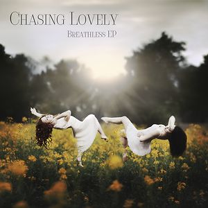 Profile picture for Chasing Lovely