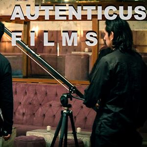 Profile picture for autenticusfilms
