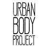 Urban Body Project