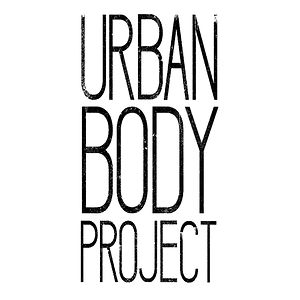 Profile picture for Urban Body Project