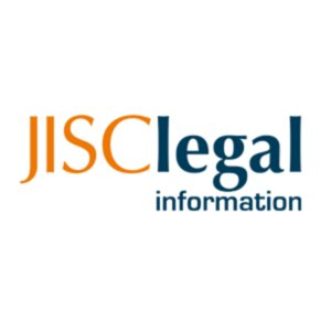 Profile picture for JISC Legal