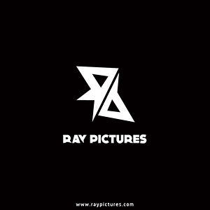 Profile picture for Ray Pictures