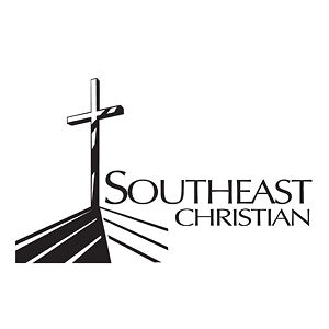 Profile picture for Southeast Christian Church