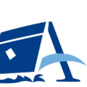 Profile picture for Azores Cruise Club
