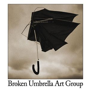 Profile picture for Broken Umbrella Art Group