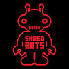 shredbots